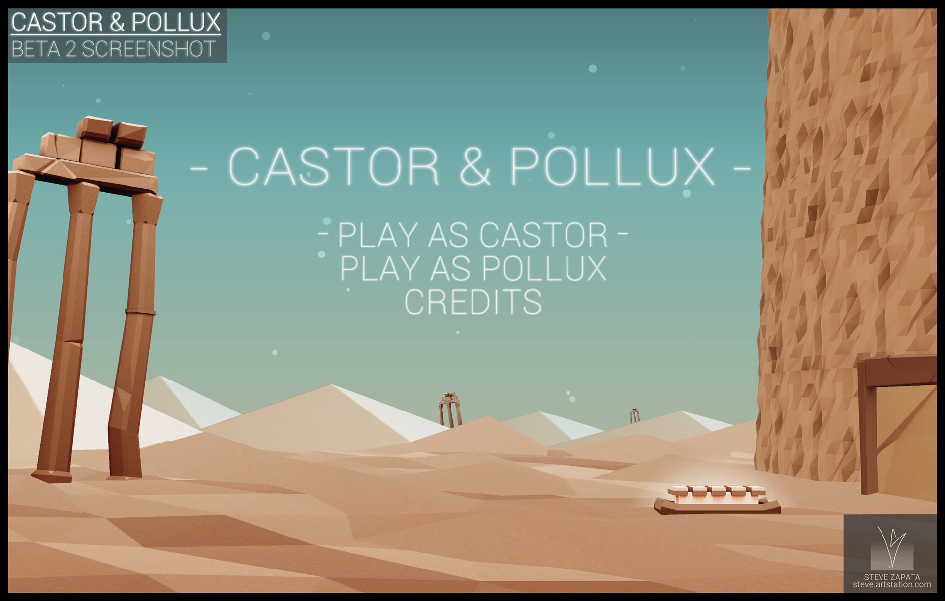 castor&pollux1
