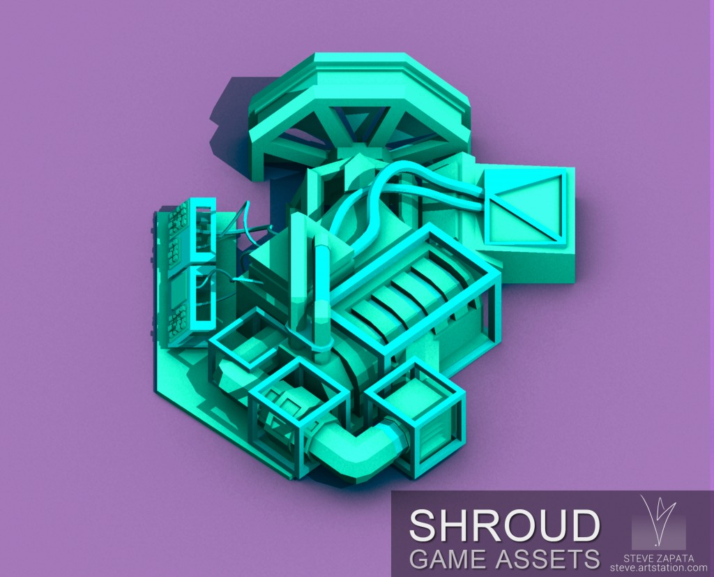 Shroud_Assets_02