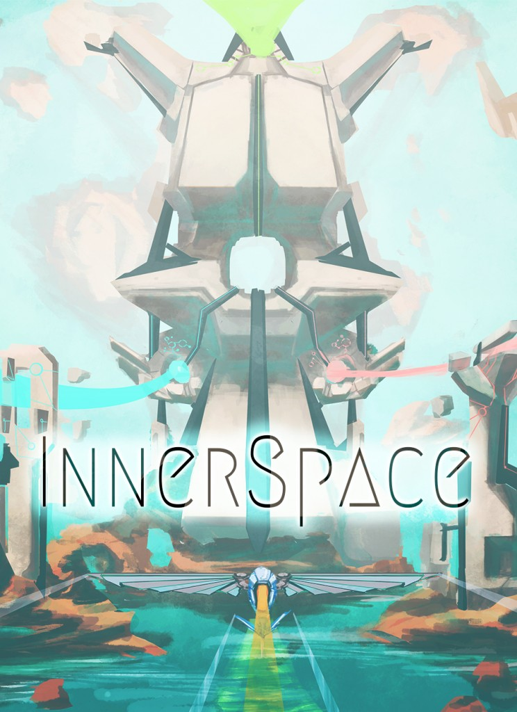 boxshot_innerspace_polyknightgames