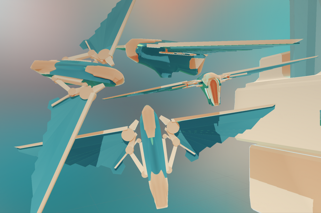 innerspace_plane-earlymodels_polyknightgames