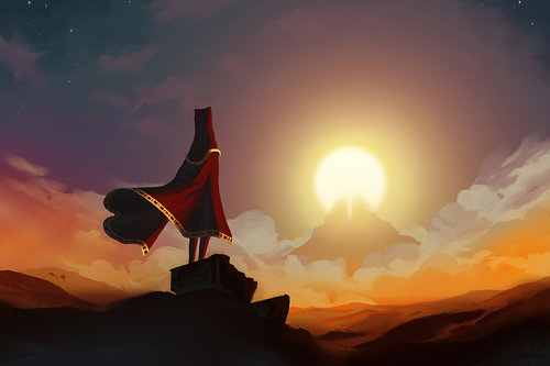 journey_thejourney_thatgamecompany_polyknightgames_innerspace