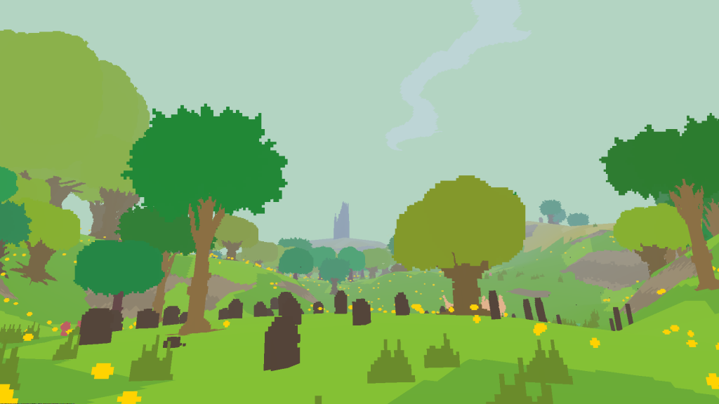 proteus_memorial_castle_thejourney_polyknightgames_innerspace