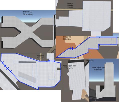 harry potter tower scenario whitebox 1