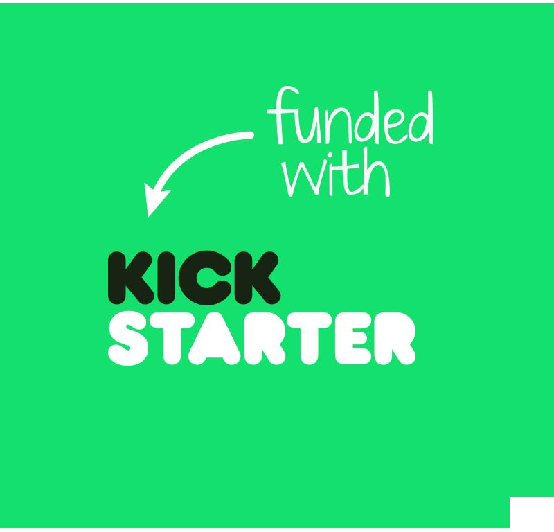 InnerSpace Kickstarter Postmortem