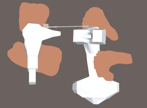 designing for flow blog 3