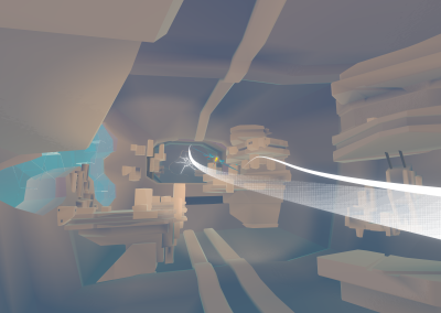 Sun Chamber 3